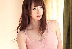 10代小娘のような顔をしたモデル級の若妻 襲われるのも納得wwww