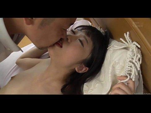 純粋系10代小娘がおま○こくぱぁでセックスな収録会 part2 (えろムービー) (えろムービー)