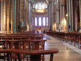 サン・ジャン大司教教会
