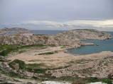フリオル島