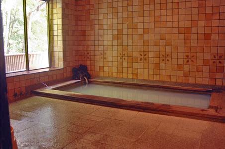 bath-p01