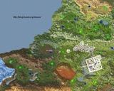 TP-L-map