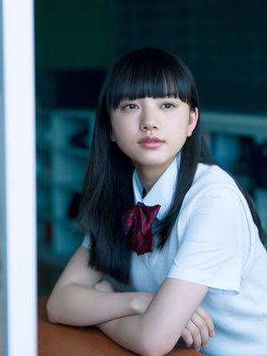 【画像】芦田愛菜ちゃんの上位互換のこの子wwwwwwww