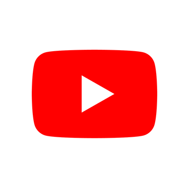 youtube_social_squircle_white