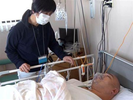 【改心】水曜芸人のクロちゃん、脳動脈瘤で手術していた・・・