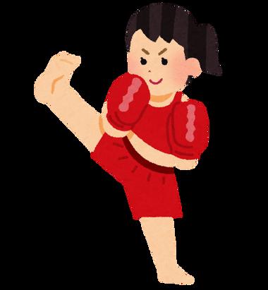 kick_boxing_woman
