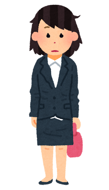 business_suit_bad_woman