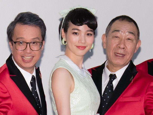のんこと元能年玲奈さんの最新画像可愛すぎる・・・【画像あり】