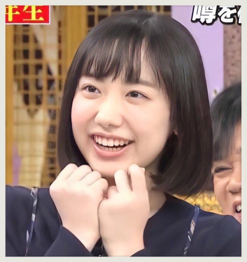 インスタ やってない 芦田愛菜