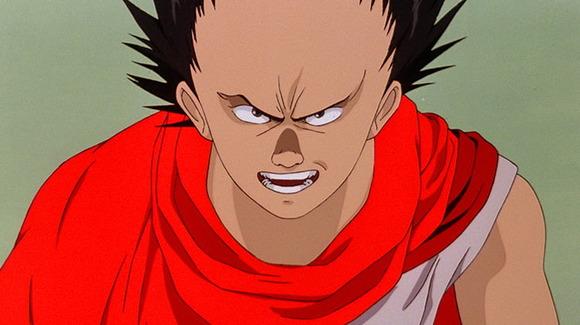 character-main-tetsuo