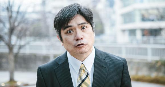 yotakaGJ09177_TP_V4