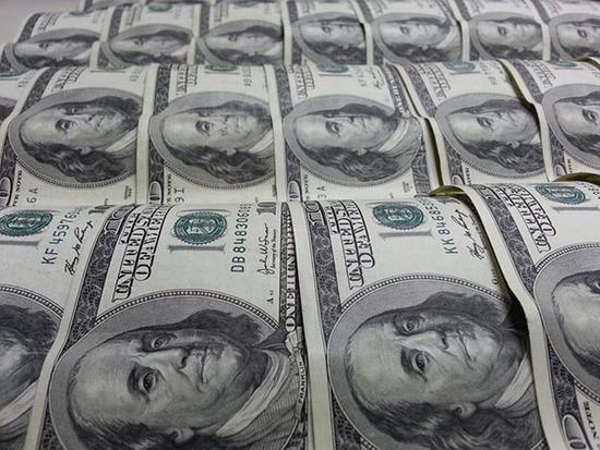 free-photo-paper-money