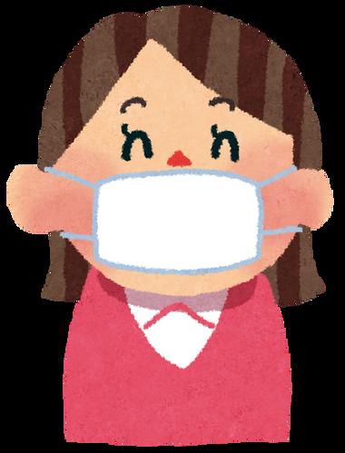 virus_mask_woman