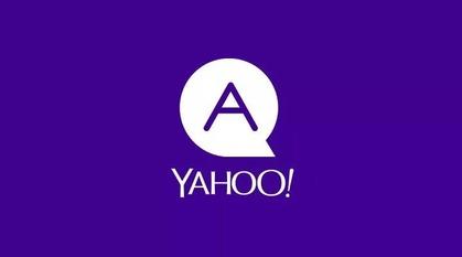 yahoo-answers-152484