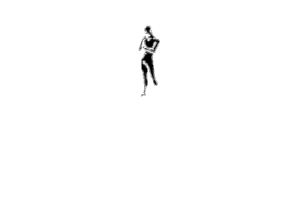 034-silhouette-humanbeing