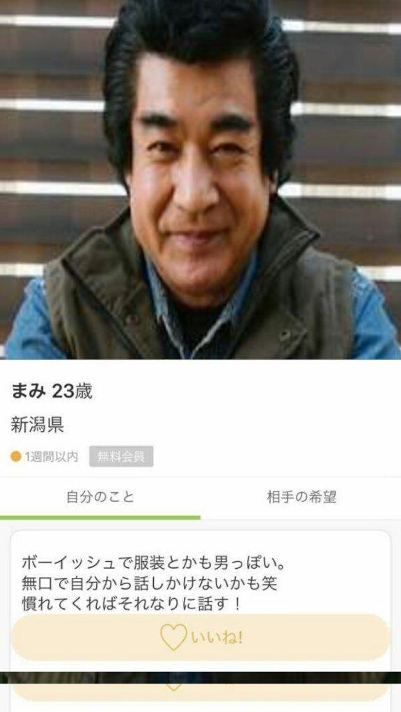 http://livedoor.blogimg.jp/dog_love11/imgs/d/a/da2d77f3.jpg