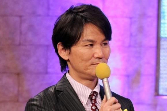 sirabee20200428nanbarakiyotaka1-600x400