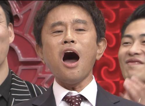【朗報】ダウンタウン浜田雅功さん、面白トークほぼ0で天下を取るwwwwwww