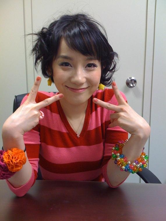 shinohara-tomoe_a280362