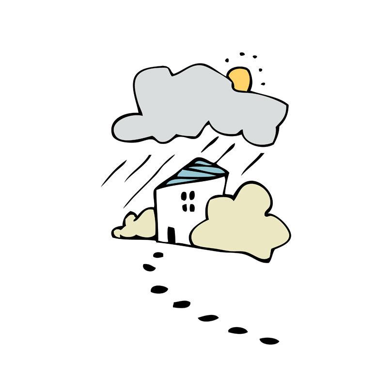 mini0724-2天気雨