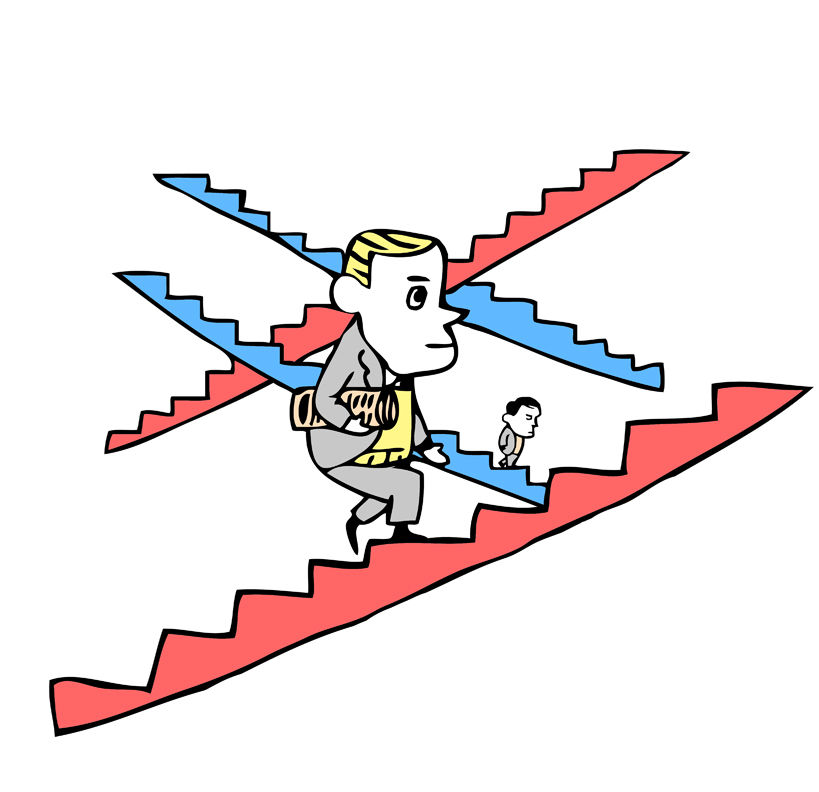 mini0112-5自らの階段