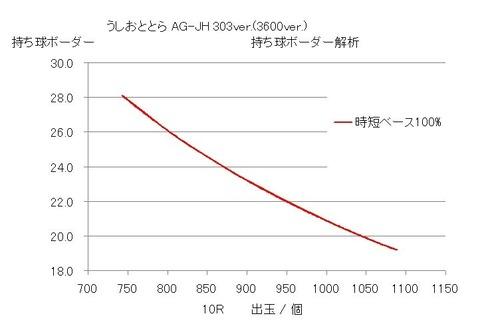 [画像:c1e2d50c-s.jpg]