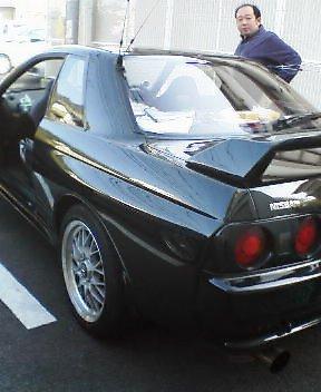 764f0d19.JPG