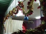 クリスマス画像 006