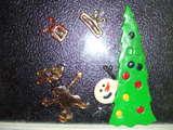 クリスマス画像 020