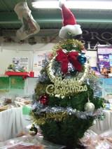 クリスマス画像 001