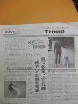 中部経済新聞記事 002