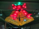 クリスマス画像 012