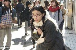 """☾『海月姫』が""""月9""""を救うカギとは? ドラマのネット戦略を分析"""