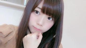 元アイドルの面白乳首美少女 羽咲みはるちゃんのAVデビュー作!