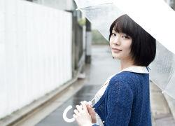 もはや完全にアイドルを超えた鈴村あいりちゃんの画像 100枚