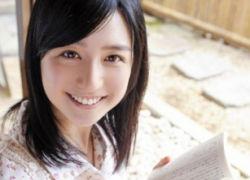 究極にエロく進化した美少女が魅せる最高級のおもてなし! 古川いおり