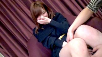 巨乳も美乳も美少女もハーフも!イケメンAV男優のナンパハメ撮り紀行in名古屋!