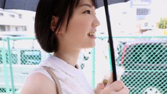 超絶美少女 鈴木心春ちゃんとおはようからおやすみまでヤリまくり同棲生活!
