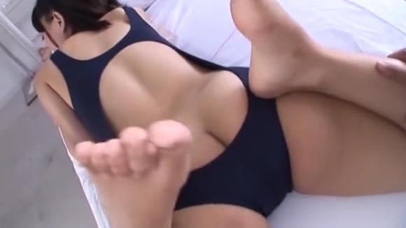 tsukasa (5)