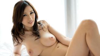 生徒の童貞チンコが何よりも大好きな爆乳淫乱美人教師!