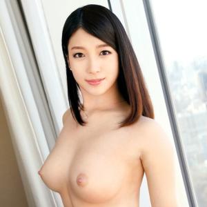 中里美穂 28歳 元受付嬢