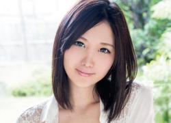 東京ガールズコレクションなどでモデルをしていた超絶美少女 白石優杞菜ちゃんのエロすぎる中出しSEX!