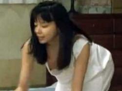 【衝撃画像】山口智子のおっぱいポロリ事故…⇒「乳首が見えても一片の後悔もない」
