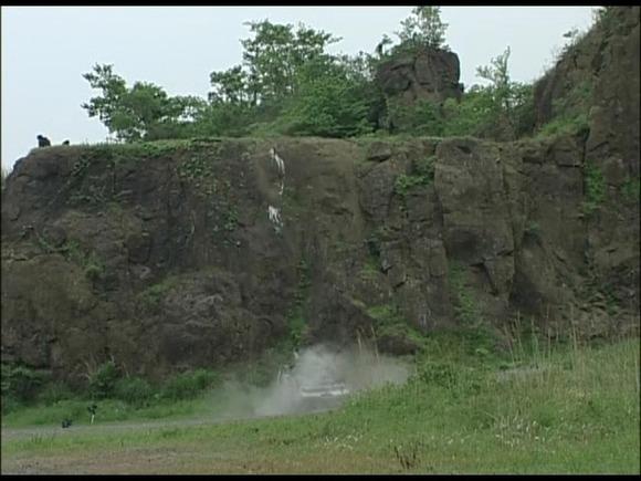 bakuha (50)