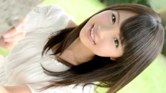 色々あって販売停止後廃盤になった平川みなさんのAVデビュー作。
