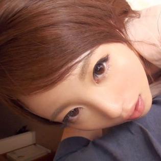 エミリ 20歳 学生