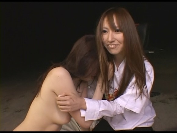 bakuha (24)