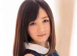 某有名お嬢様大学1年文学部で書店店員の美少女 鈴原エミリちゃんに中出し!