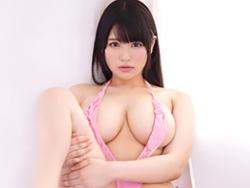 保志美あすか 着エロ界では大人気のLカップ美少女が遂にAVデビュー!