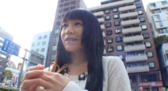 黒髪めがねのニーハイ美少女にブチ込んだらよだれを垂らして理性崩壊www